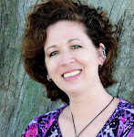 Kat Heckenbach, Author of YA fiction, fantasy, sci-fi, and horror