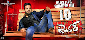 Temper movie 2nd week wallpapers-thumbnail-9