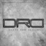Death Row Designs