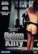 Salon Kitty (1976)