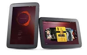 ¿Qué supone Ubuntu Tablet para Ubuntu?, revolución ubuntu os