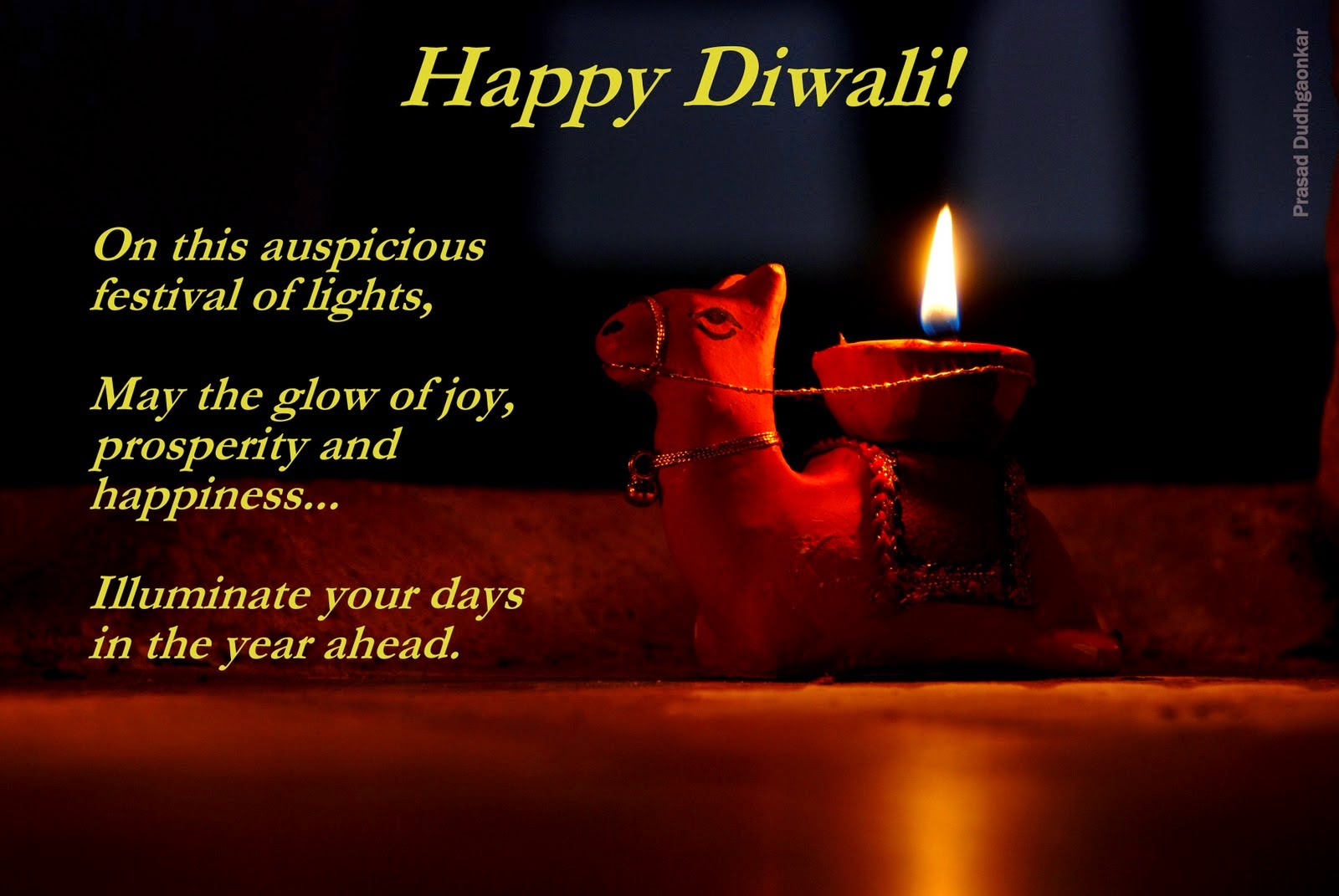 Deepavali essay whatsapp diwali status diwali quotes diwali whatsapp diwali status diwali quotes diwali greetings images happy diwali m4hsunfo