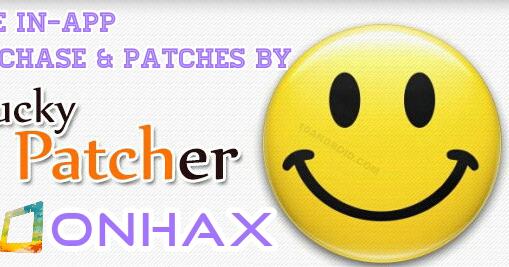 lucky patcher apk  v5.9.3