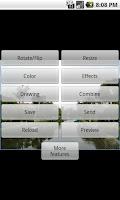 photo editor app free