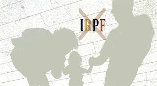 Reclamación Devolución IRPF Prestación Maternidad/Paternidad
