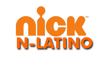 nickn-latino