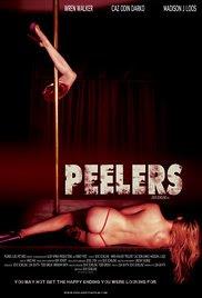 Peelers (2016) WEB-DL