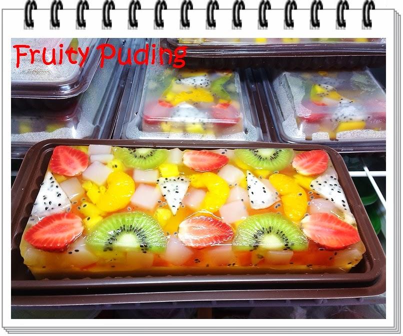 Pin Aneka Cake Hantaran Hari Raya By Shania Cakes Jogja Home Made Cake ...