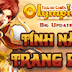 Game Chiến Thần Online