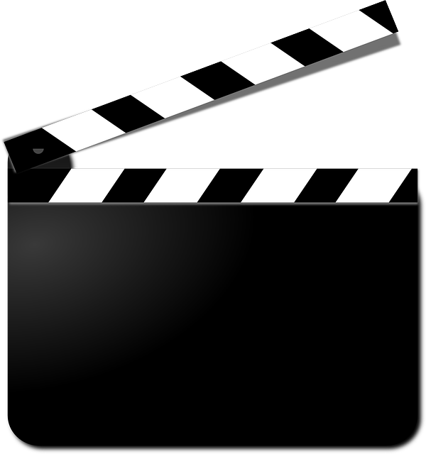 http://www.filmweb.pl/user/Milli1982