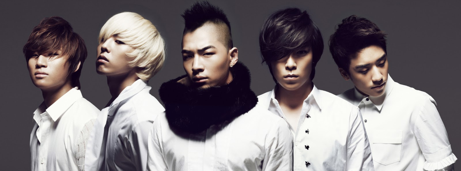 Best Big Bang Wallpaper  Take Wallpaper