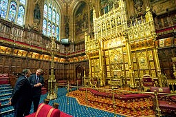 http://upload.wikimedia.org/wikipedia/commons/9/9a/Leon_Panetta_given_tour_of_the_House_of_Lords.jpg