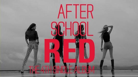 "After School Red / Blue >> singles ""Wonder Boy / In the Night Sky"" - Página 5 20110719_afterschool_red_blue_teaser_mv"