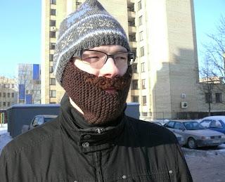 megzta barzda