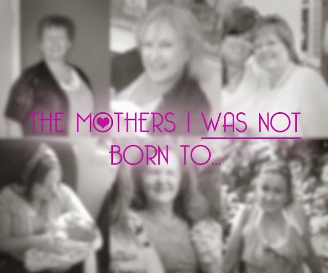 http://1.bp.blogspot.com/-dbtwR3z8X1k/VU71BYp5htI/AAAAAAAAElw/D3a87lnCPR8/s640/mothers.jpg