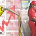 Harga BBM Naik Rp 2000 Per Liter 18 November 2014