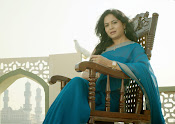 Singer Sunitha Photos from Anamika Promo Song-thumbnail-2