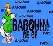 Bannière Babouiii