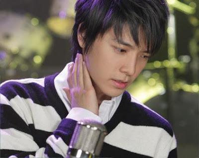 Profil dan Biodata Super Junior Lengkap