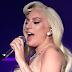 """VIDEOS: Lady Gaga canta en fiesta de la """"CES 2016"""" en Las Vegas - 06/01/16"""