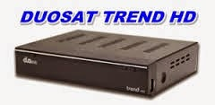 recovery - DUOSAT RECOVERY LOADER + FIRMWARE DUOSAT%2BTREND%2BHD