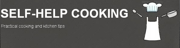 CHECK THIS OTHER COOKING SITE