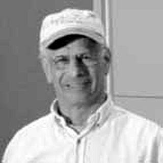 Dennis Alan Mann
