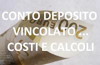 Costo-imposta-bollo-linee-vincolate-conto