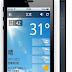 IPhone 5 Terbaru Di Jual Murah Di Sini