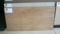 Gạch giả gỗ 600x600 giá 140. 000/ m2