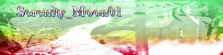 Serenity Moon01