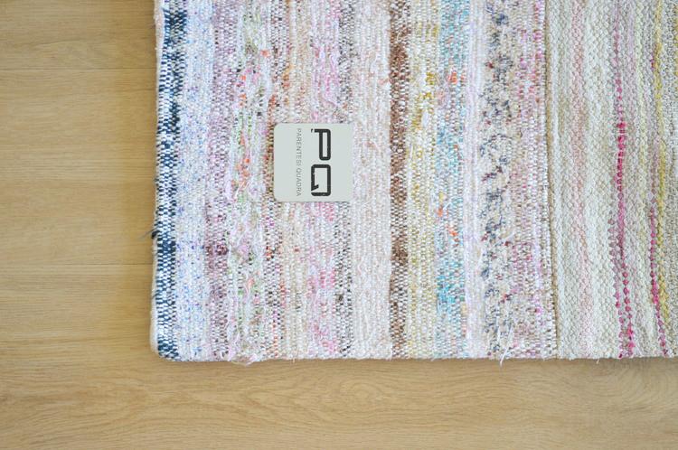 alfombra-salon-patchwork-estilo-nordico
