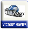 Victory Movies Live Streaming (with Indonesian Subtitle)