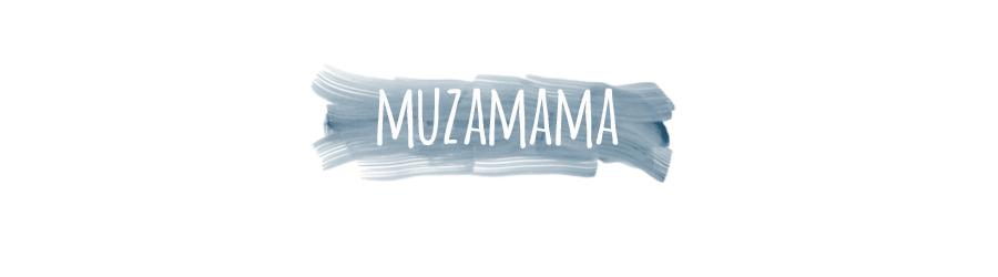 muzamama