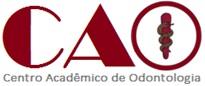 CAO - Centro Acadêmico de Odontologia UFAL
