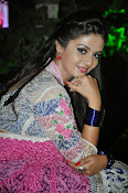 Sri Mukhi glamorous photos-thumbnail-7
