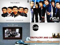 Lagu Terbaik Indonesia