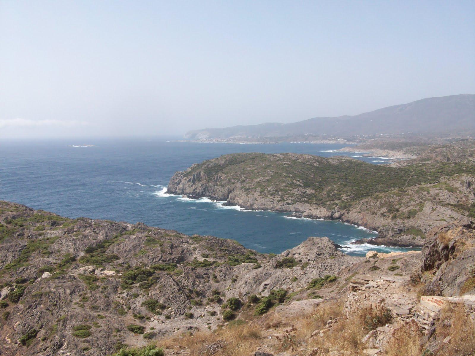 Menorca, IMATGES bwin 5 euro bwin Newsletter D´EN PRIMER: Ciutadella. Jardins de Vigo