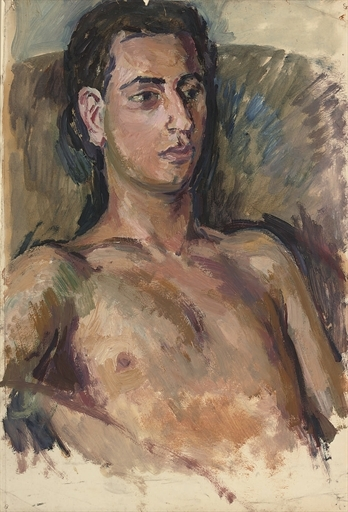 PORTRAIT+OF+A+MALE+NUDE.jpg