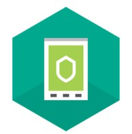 Kaspersky Internet Security v11.9.3.1341(99) APK For Android