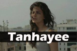 Tanhayee