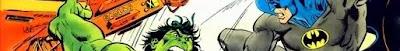 http://comicritico.blogspot.com.es/2013/10/batman-vs-hulk-quien-gana-el-duelo.html