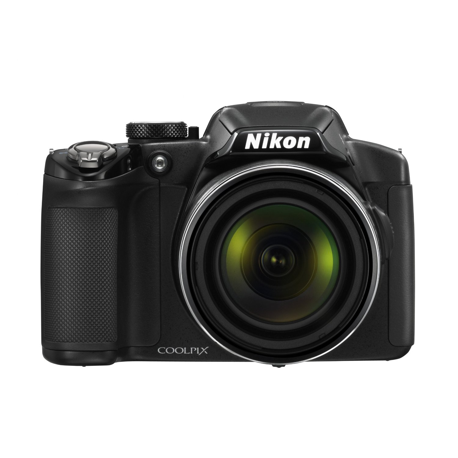 Nikon+COOLPIX+P510+16.1+MP+CMOS+Digital+Camera.jpg