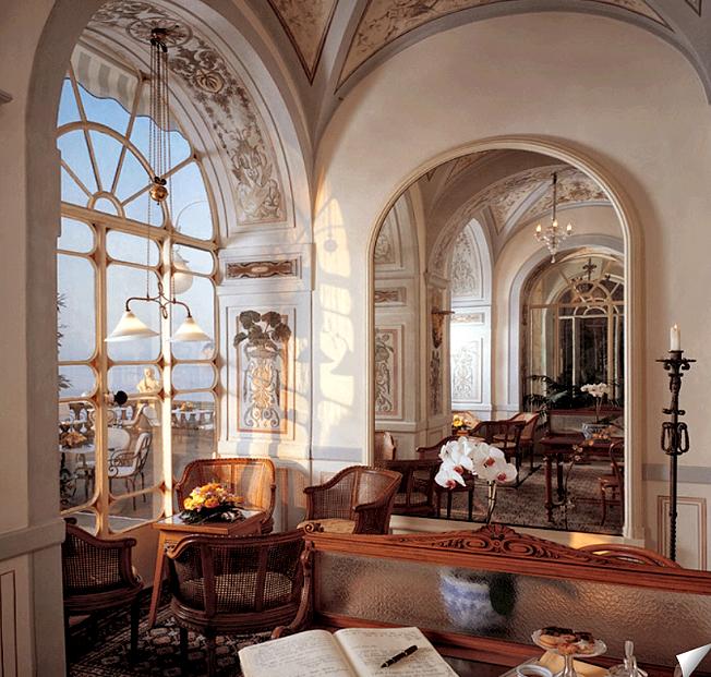 Loveisspeed grand hotel excelsior vittoria for Terrazza vittoria sorrento