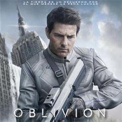 Oblivion - International Trailer