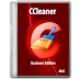 CCleaner Professional & Business 3.28.1913 Full Crack