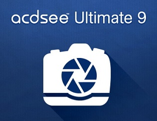 Download ACDSee Pro 9.1 Full Version
