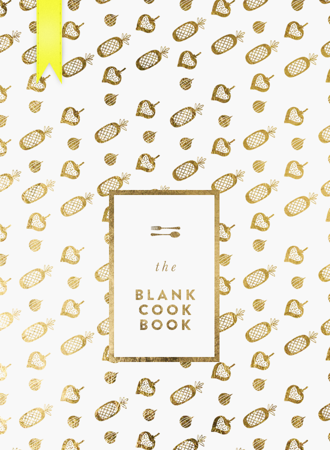 Book Cover Printable Update ~ Cocorrina downloadables the blank cookbook