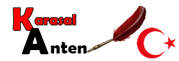 Karasal Anten