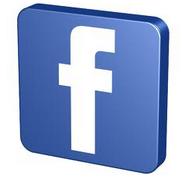 Facebook Status Script WebBlog Update